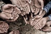 ناکافی بودن 7 هزار میلیارد تومانی بودجه برای فقر زدایی