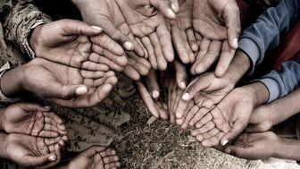 فقر و بیکاری در روستاهای ایلام