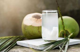 نوشیدنی مقوی که باید در فصل تابستان بخورید