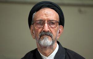 واکنش مدیرمسئول مؤسسه اطلاعات به سخنان روحانی