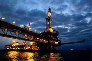 5 ترفند ایران برای دور زدن تحریم نفتی ترامپ