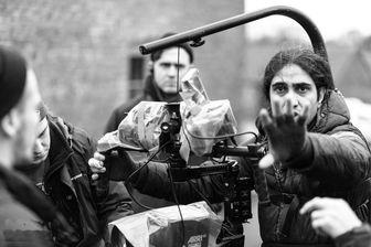 فیلمبردار ایرانی از حضور فیلمش در اسکار می گوید