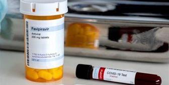 داروهای «فاویپیراویر» و «رمدسیویر» تحت پوشش بیمه قرارگرفت