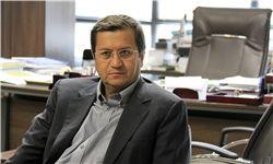 رئیس کل بانک مرکزی: تورم کنترل شده است