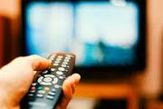فیلمهای سینمایی و تلویزیونی در آغاز دهه کرامت