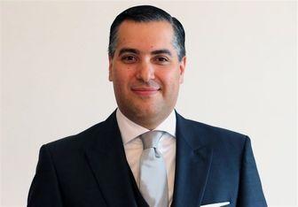 نامزد نخست وزیری جدید لبنان کیست؟