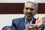 مجلس از وزرای کشاورزی، صمت و رئیس بانک مرکزی شکایت میکند