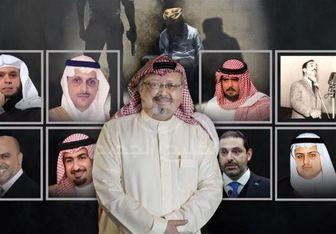 راز سکوت امارات در ماجرای خاشقجی