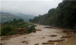 راههای مقابله با شایعترین سانحه طبیعی در ایران