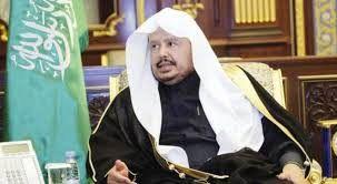 ادعاهای رئیس مجلس شورای عربستان علیه ایران