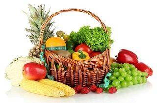 علامت فاسد شدن ادویه جات و سبزیهای خشک چیست؟