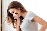 درمان ترش کردن / روش مناسب در برخورد با رفلاکس چیست؟