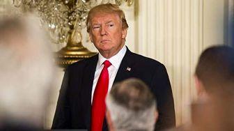 افزایش اختیارات ترامپ در زمینه مبارزه با تروریسم