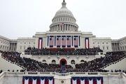 کاخ سفید تصویب قانون انتخاباتی جدید را محکوم کرد