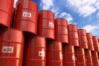جهش قیمت نفت با امید به مذاکرات آمریکا و چین