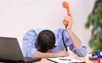 راهکارهایی برای برقراری تعادل بین کار و زندگی