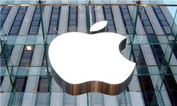 کارگران چینی اپل باز هم دست به اعتراض زدند