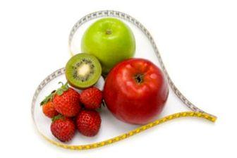 پیشگیری از یبوست با رژیم غذایی