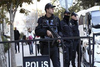 ۳ مظنون تروریست در استرالیا دستگیر شدند