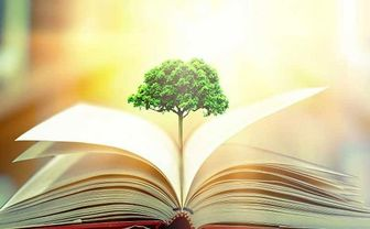 تحلیلی بر روی کتاب های کمک درسی
