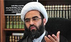 حسن روحانی فرزند اصیل حوزه و دانشگاه است
