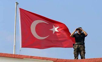 فتنه جدید ترکیه علیه روسیه