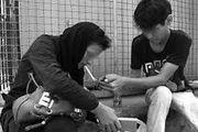 اعلام سن شیوع مصرف مواد مخدر در کشور