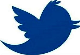 هشتگهای داغ توییتر فارسی/ ما را چه به توییتر