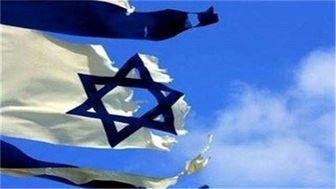 تکلیف رابطه طالبان با اسرائیل روشن شد