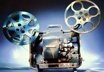 آمادگی 3 فیلم «تبسم تلخ»، «مورچه خوار» و «کله پوک» برای اکران