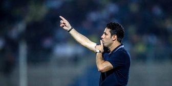 منتفی شدن حضور تارتار به عنوان سرمربی تیم ملی فوتبال جوانان ایران