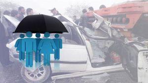 جزئیات حق بیمه وسایل نقلیه در سال ۹۷