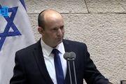 اظهارات نفتالی بنت تکرار سخنان بیاساس نتانیاهو در مقابل ایران است
