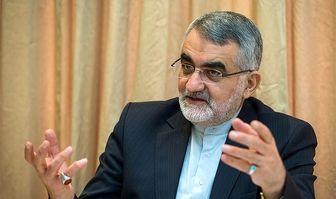 ایران و روسیه از تمامیت ارضی سوریه حمایت می کنند