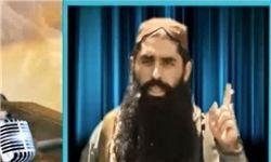 طراح حمله تروریستی به دانشگاه باچاخان
