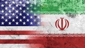 هرگز ایرانیها را مانند امروز بدبین به آمریکا ندیده بودم