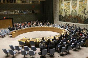 روسیه: غرب هیچ مدرکی برای متهم کردن ایران ندارد
