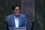 ابطحی: شورای نگهبان طرح استانی شدن انتخابات را رد می کند
