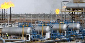 احداث نیروگاه برق از سوی غول های بازار سرمایه