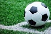 تاریخ جدید برای شروع لیگ برتر