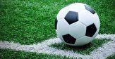 داوران هفته بیستم لیگ برتر اعلام شدند