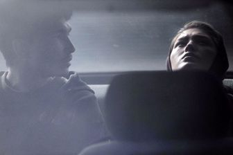 تعویق در اکران فیلم سینمایی «رفتن»