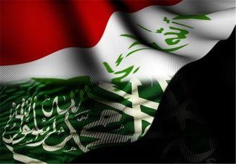 ریاض به دنبال تأثیرگذاری بر انتخابات عراق