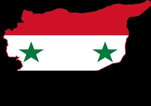 تروریست ها لندن را به سوریه بردند!