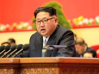 نحوه مقابله کره شمالی با کرونا مورد ستایش جامعه جهانی قرار گرفت