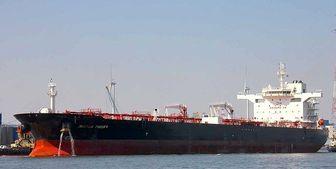 آلمان و فرانسه به انفجار دو نفتکش دریای عمان واکنش نشان می دهد
