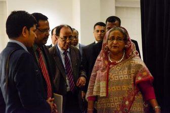 ۲ کشته و دهها زخمی در درگیریهای پیش از انتخابات بنگلادش