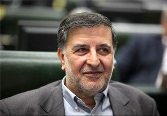 تاکید یک نماینده درباره شفافیت آرای نمایندگان مجلس