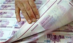 ۱۳۷ هزار میلیارد بدهی دولت به بانک و بیمه!