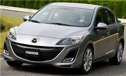 خرید Mazda 3 چقدر آب می خورد؟